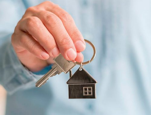 BREAKING NEWS: NEW LANDLORDS CAN GET €5,000 TAX FREE RENTAL NOW