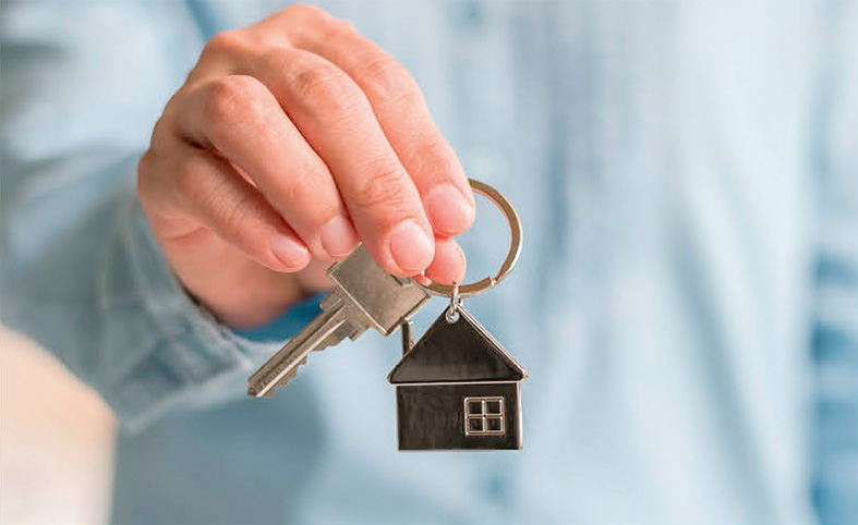 landlords can get 5000 tax free rental