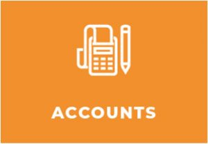 chartered accountants galway