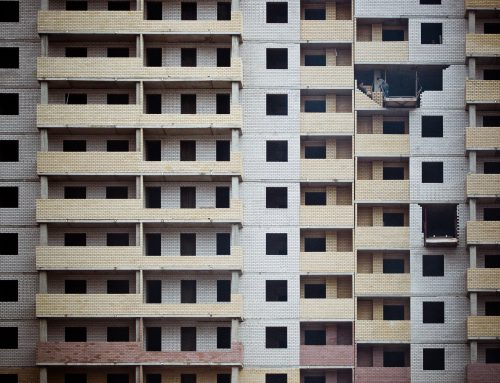 QUICKBOOKS ONLINE FOR BUILDERS & SUBCONTRACTORS