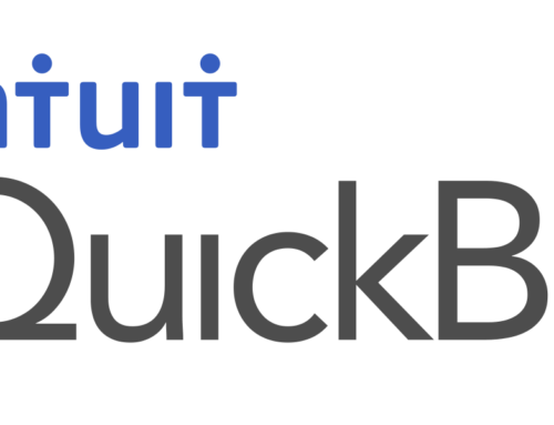 How to Install The Quickbooks Online App