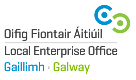 Galway Business Supports LEO