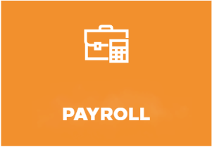 payroll services galway