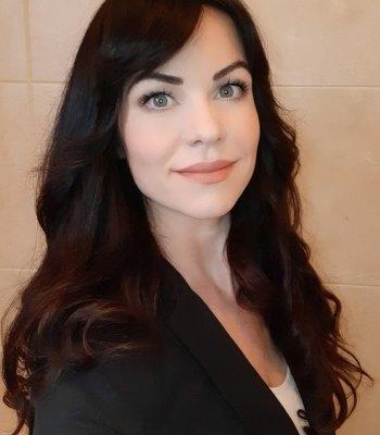 Emma O'Sullivan , QuickBooks Client Connector